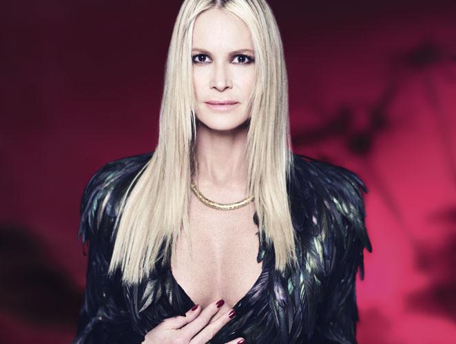 Elle Macpherson, una supermodelo de negocios