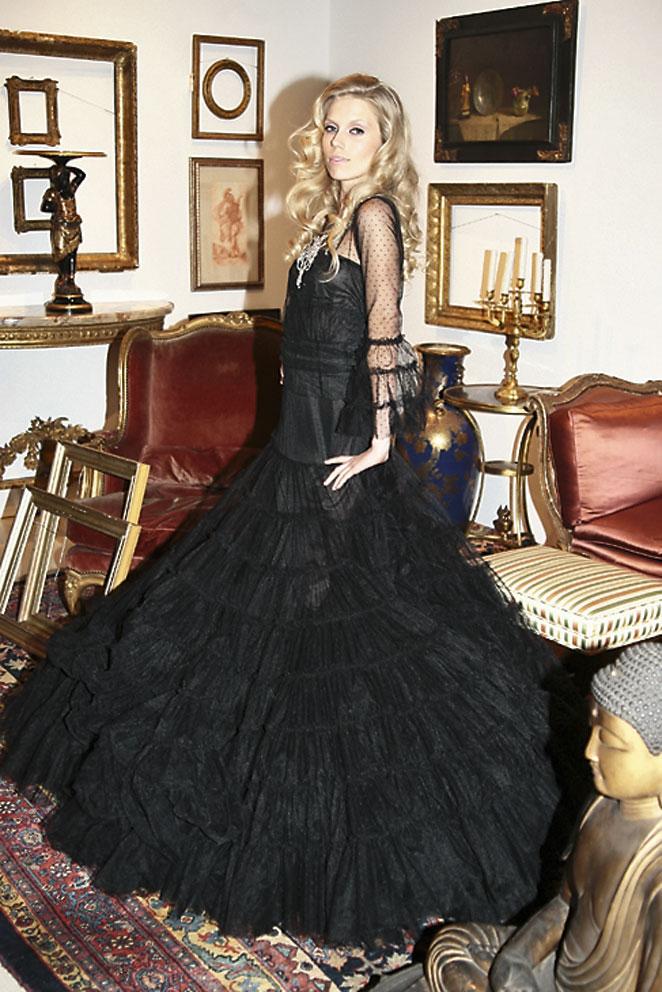 Theodora Richards