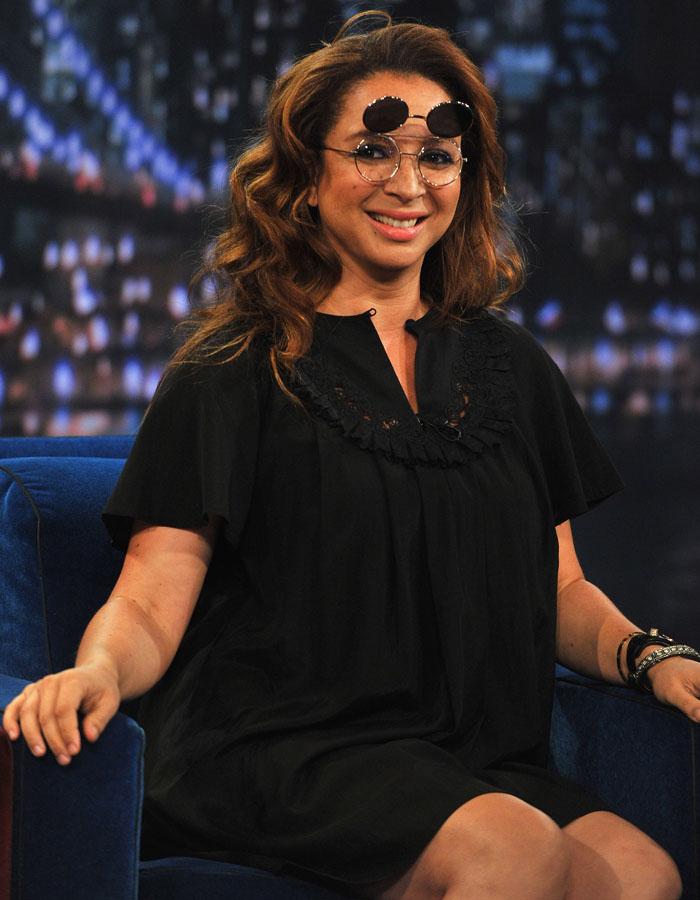 20 mujeres imprescindibles en la comedia americana