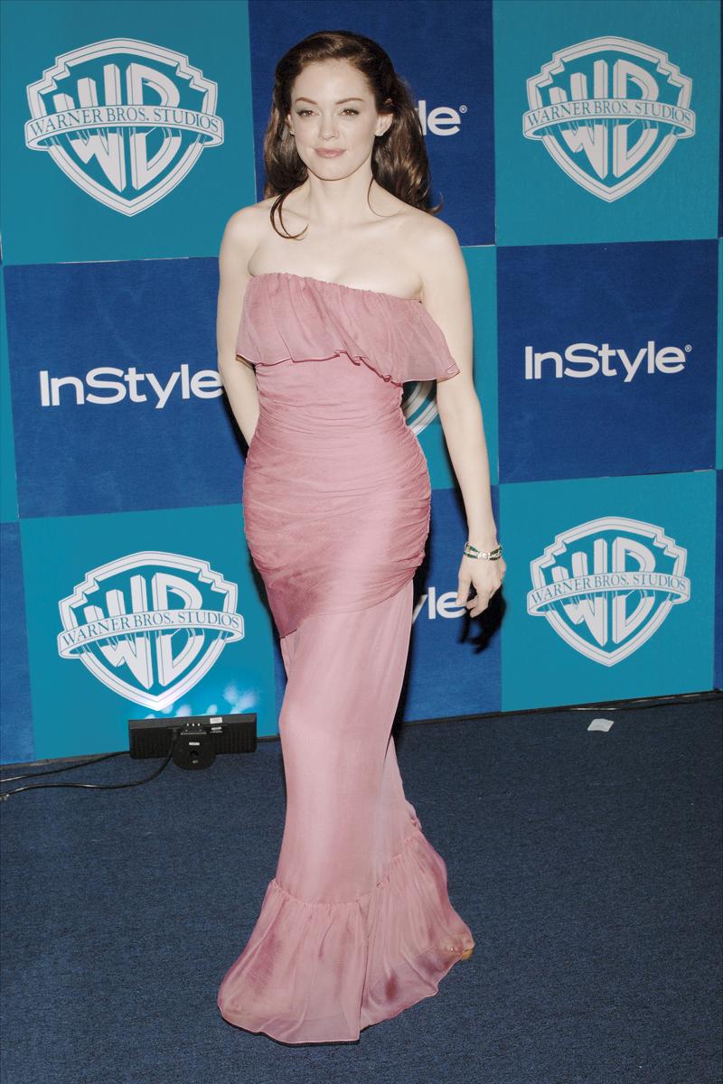 Vistoso Vestido De Novia Glamour De La Vieja Hollywood ...