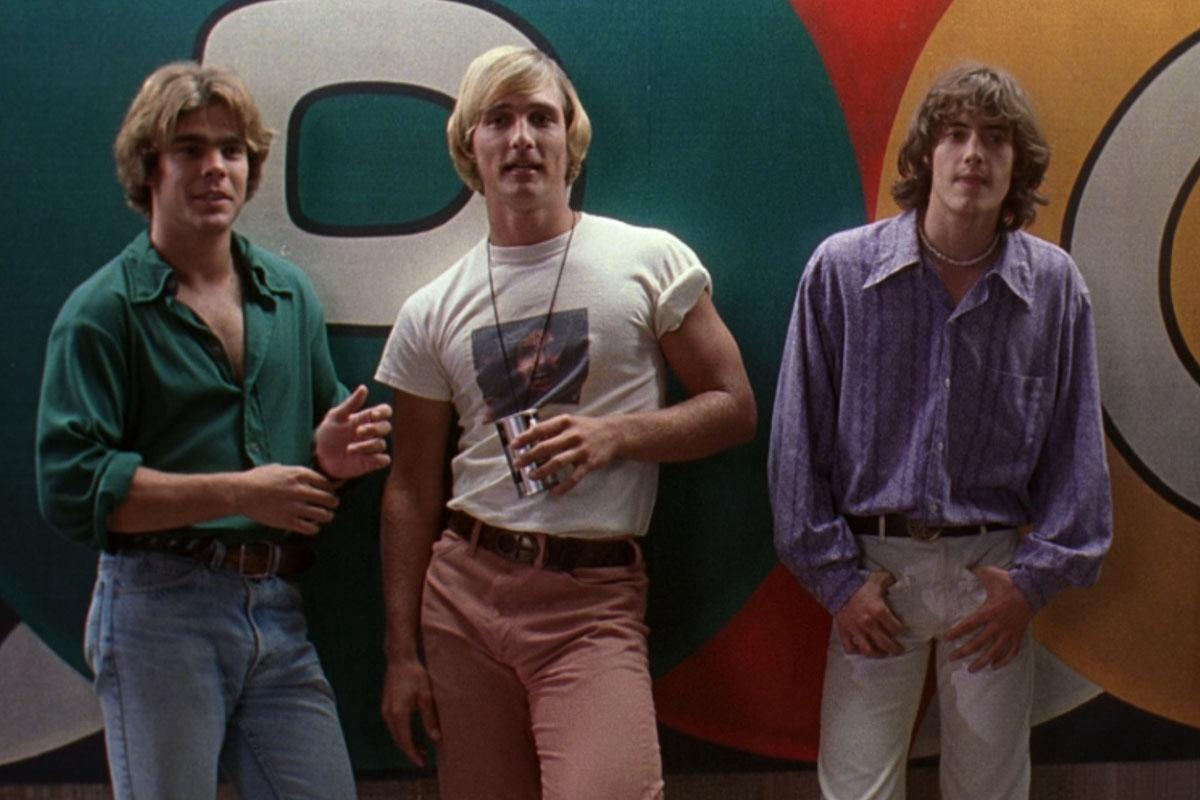 25 películas para celebrar la nostalgia adolescente
