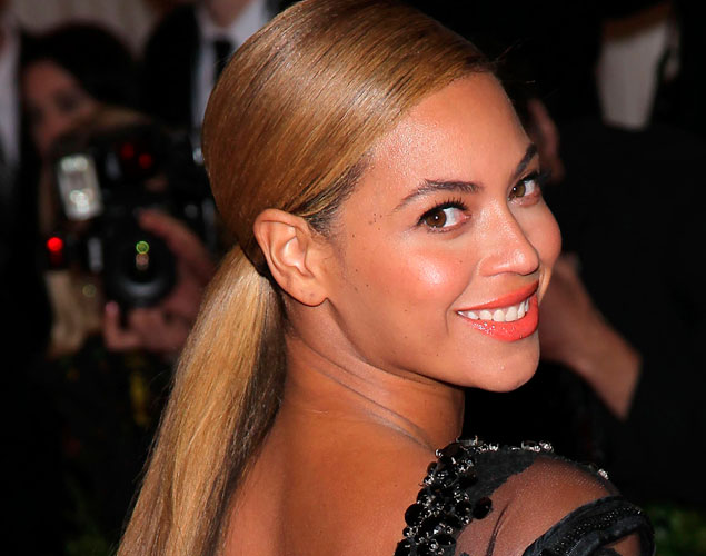 a9c9a579c Beyoncé quiere dominar el mundo | Celebrities, Vips | S Moda EL PAÍS