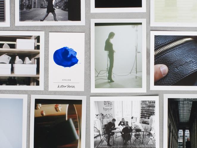 ¿Cómo es & Other Stories, la nueva firma del gigante H&M?