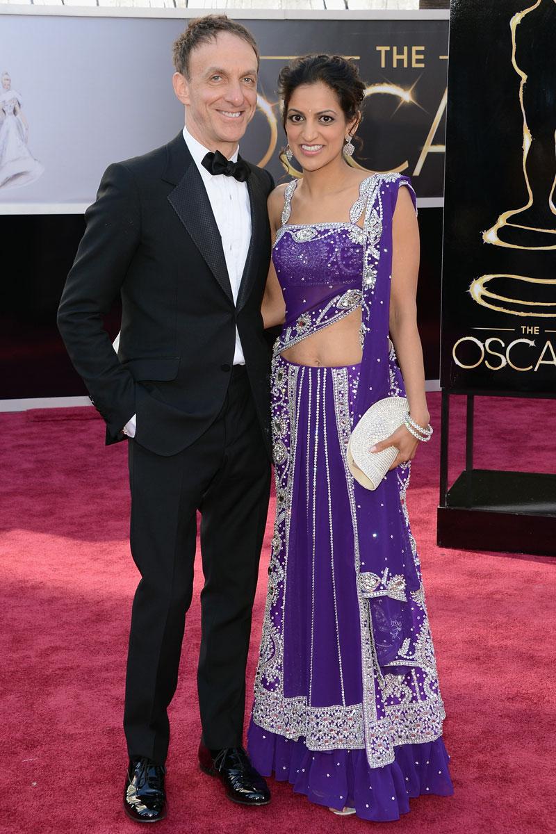 Todos los vestidos de los Oscar   Celebrities, Fiestas   S Moda EL PAÍS