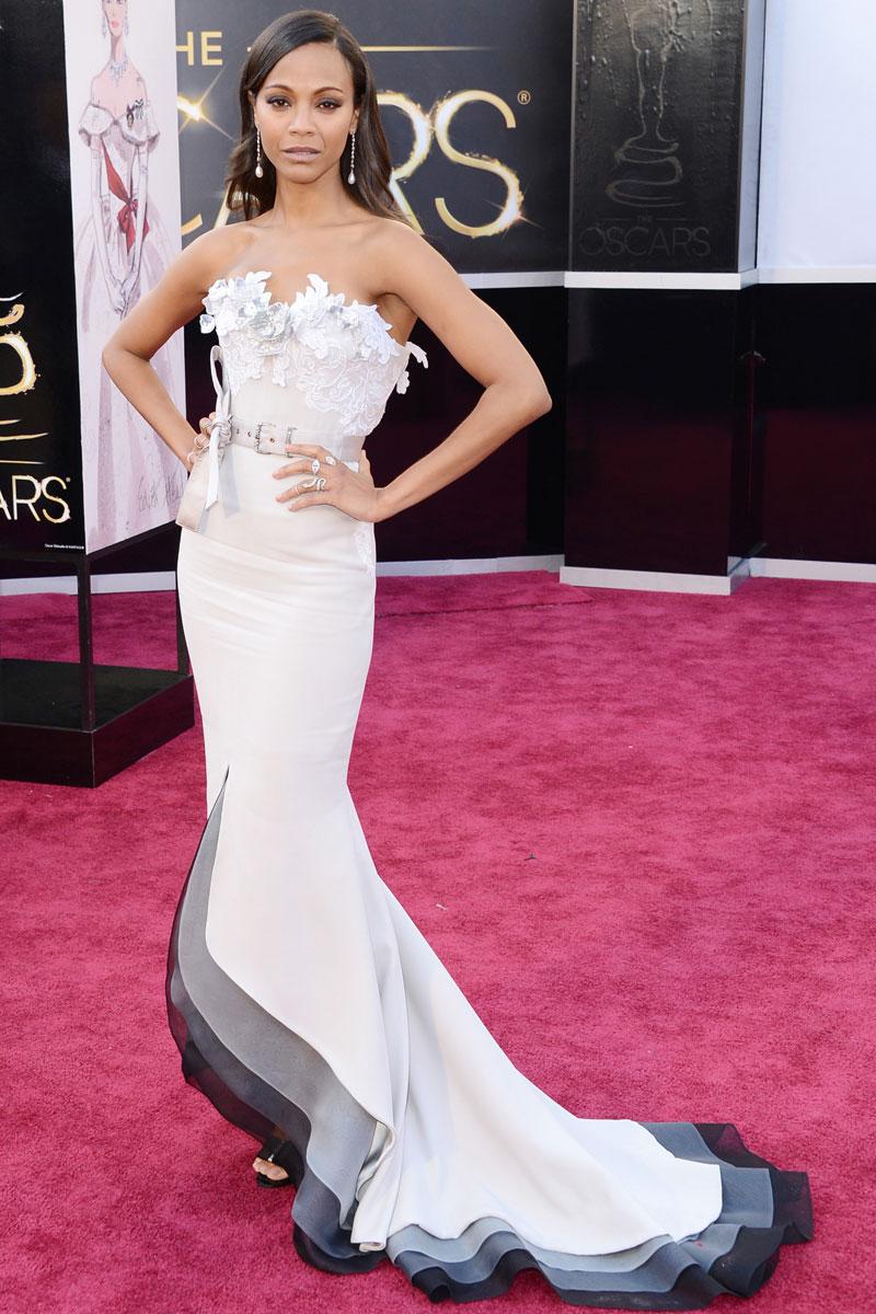 Todos los vestidos de los Oscar | Celebrities, Fiestas | S Moda EL PAÍS