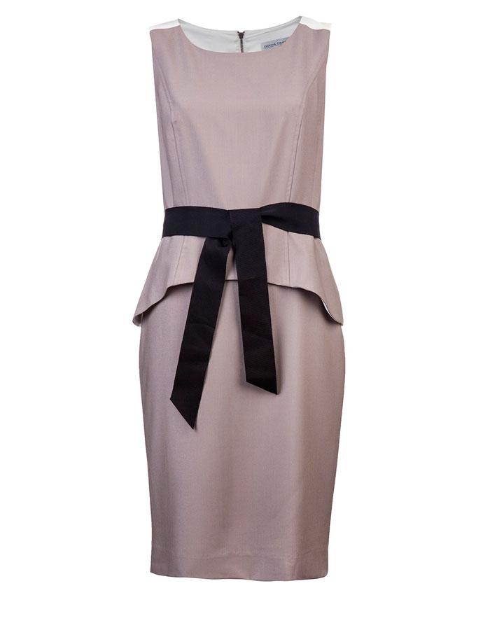 11b240167 40 vestidos para acudir de invitada a una boda