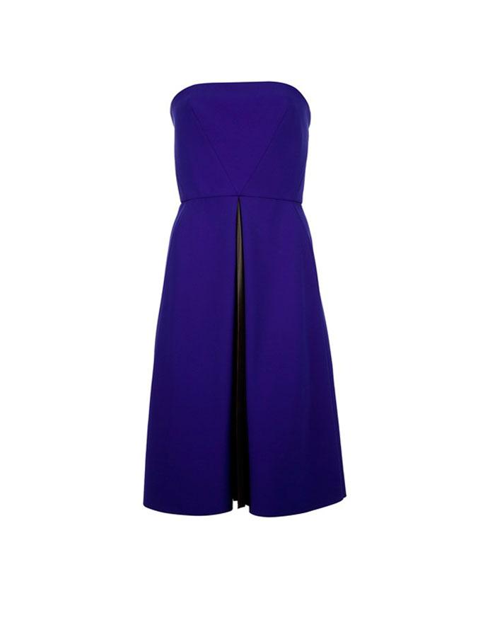 40 vestidos para acudir de invitada a una boda | Moda, Shopping | S ...