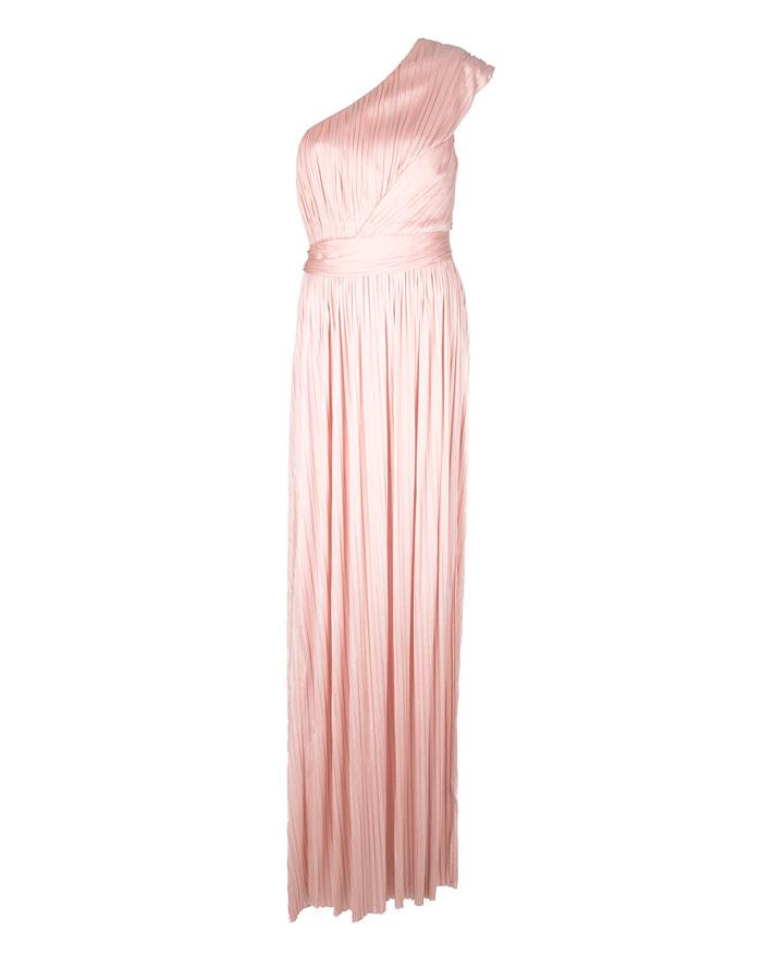 45 vestidos para acudir de invitada a una boda