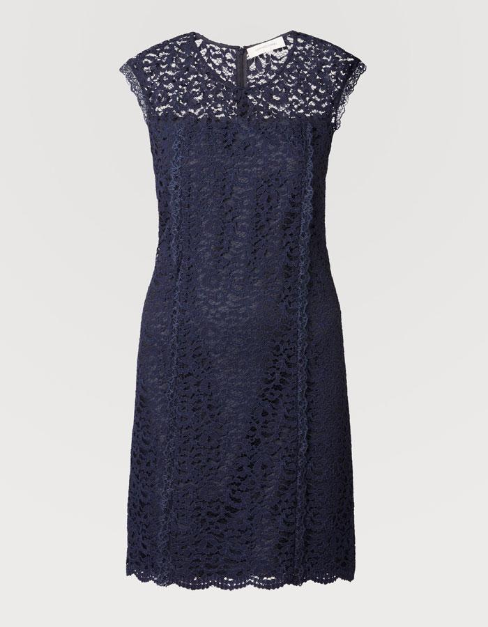 Venta de vestidos casuales en guayaquil