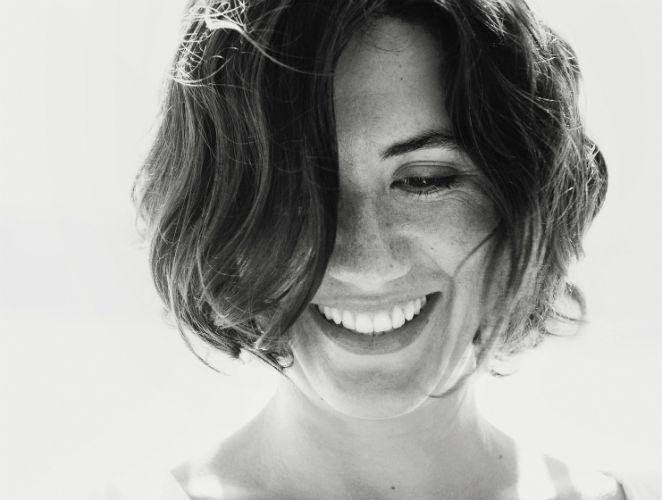"""Carmen March: """"En la moda hay que ser valiente y consecuente"""""""