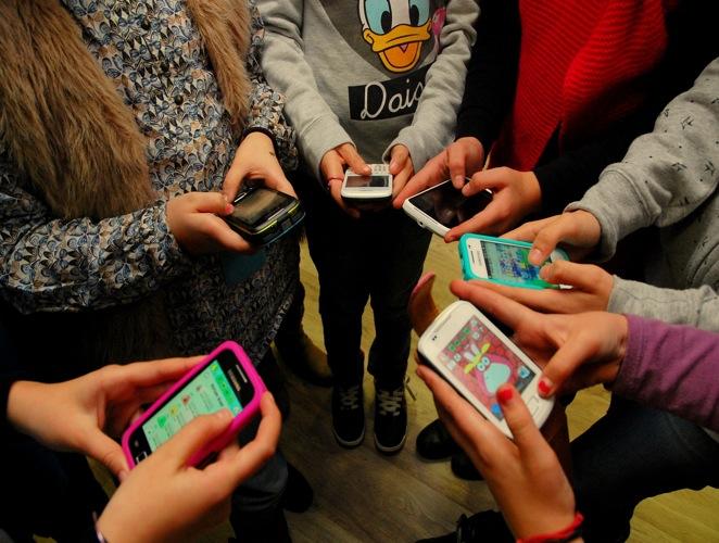 Triviados recoge el testigo de Apalabrados como rey de las 'apps' adictivas