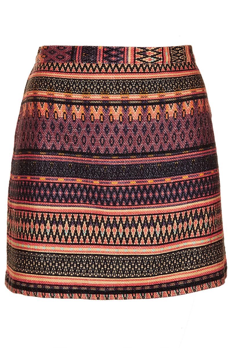 af4c90add 20 faldas geométricas que te dejarán a cuadros   Moda   S Moda EL PAÍS