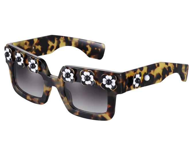 cover gafas
