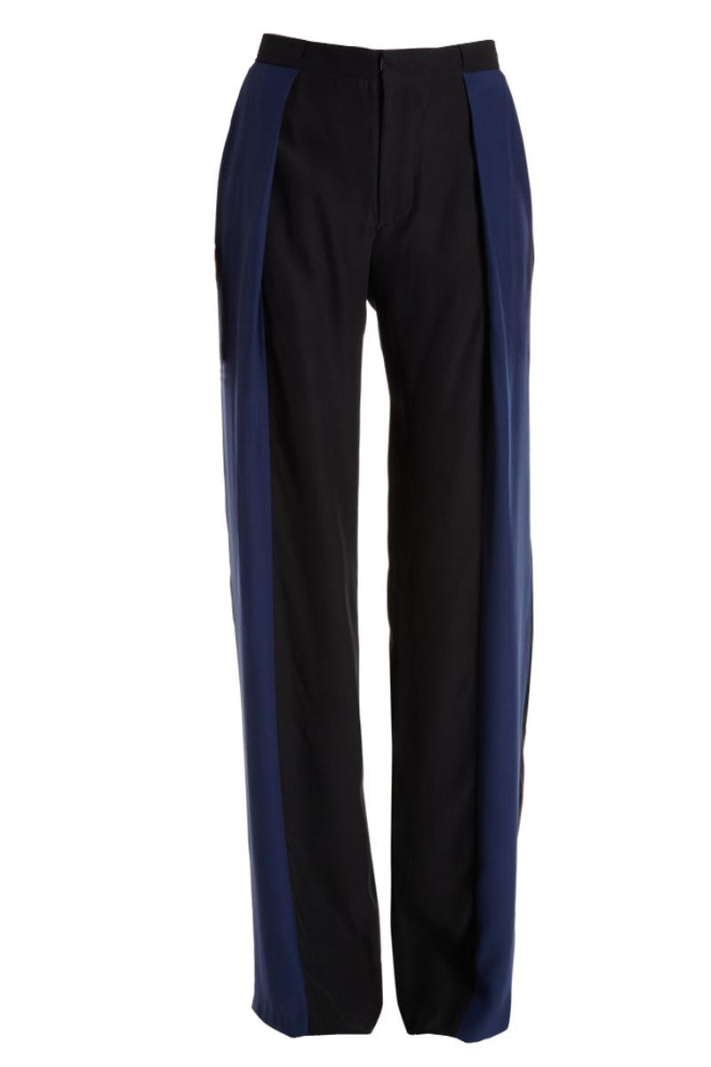 30 Pantalones Vaporosos Para Refrescar Tu Verano Moda Shopping S Moda El Pais