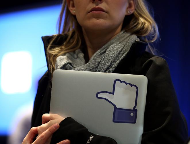 Facebook (por fin) reacciona frente a las bromas sobre violaciones