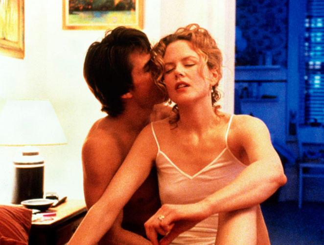 Las parejitas swingers un festival erótico en los mejores vídeos XXX de intercambios