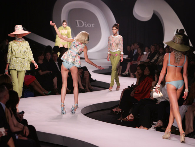 La moda duele: cinco errores que cometemos por seguir las tendencias