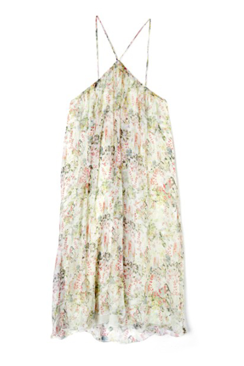 Inspiracion compras vestidos veraniegos