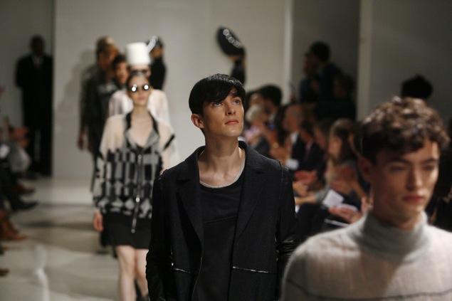 las 10 mejores escuelas de moda del mundo - s moda el paÍs