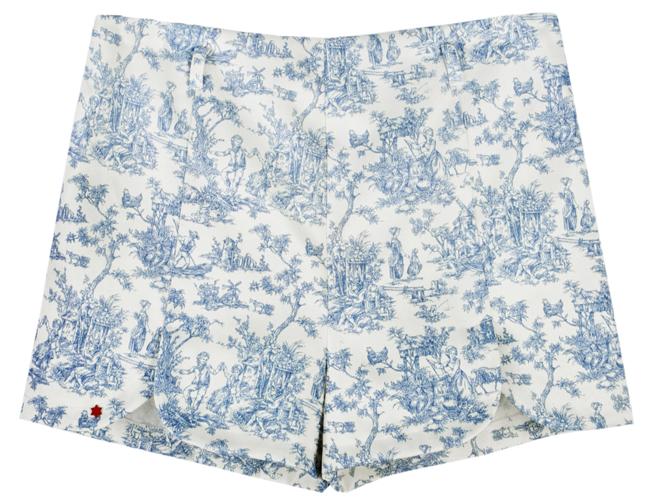 25 shorts para estrenar el verano