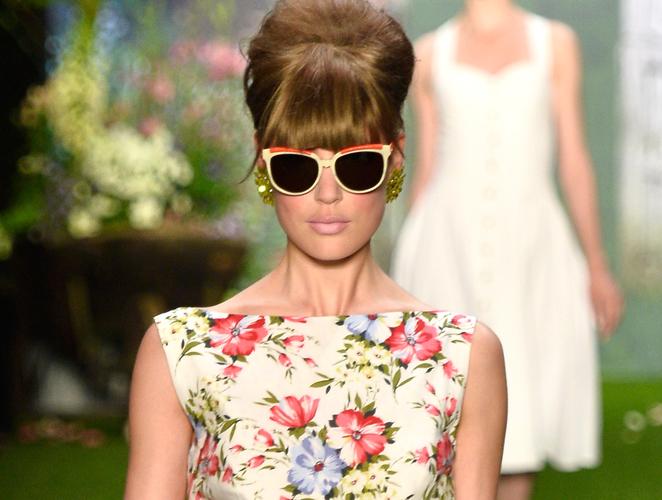 9e72eef5586d3 Las tiendas online de gafas de sol que hay que conocer
