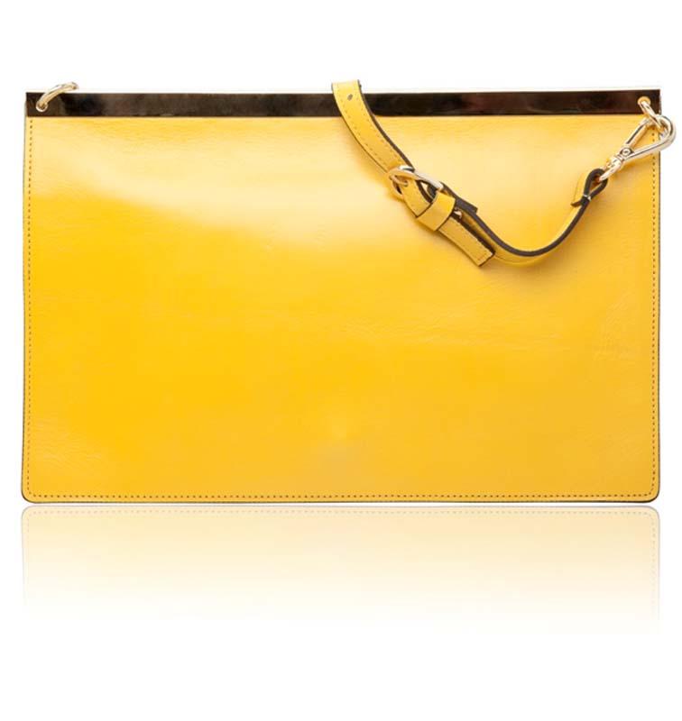 en S invertir en Shopping bolsos Moda Moda rebajas 25 los que Bq5ZRzTw