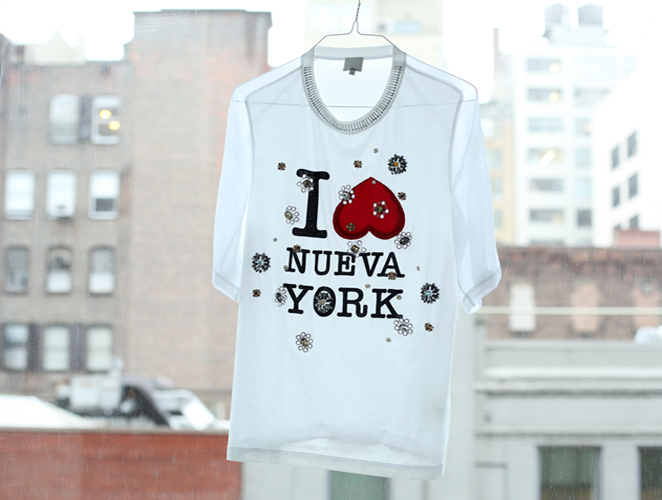 nuevayorkcover