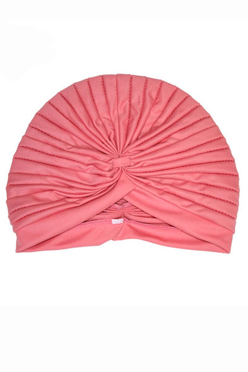 Todo sobre el turbante diseñadores iconos y compras