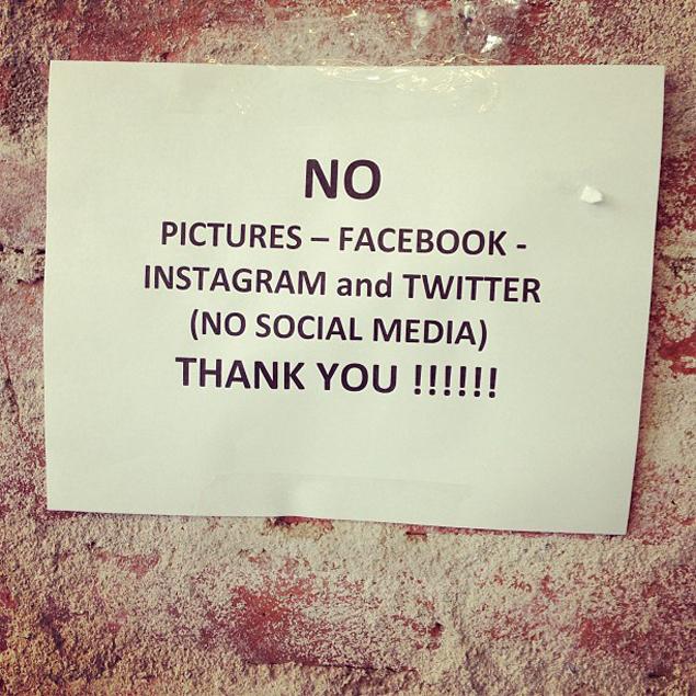 no-social-media-nyfw