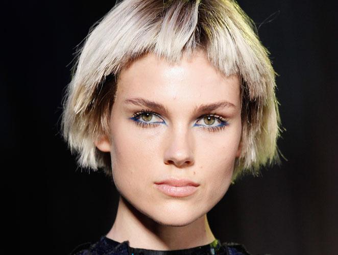 ¿Cómo se crean las tendencias de belleza?