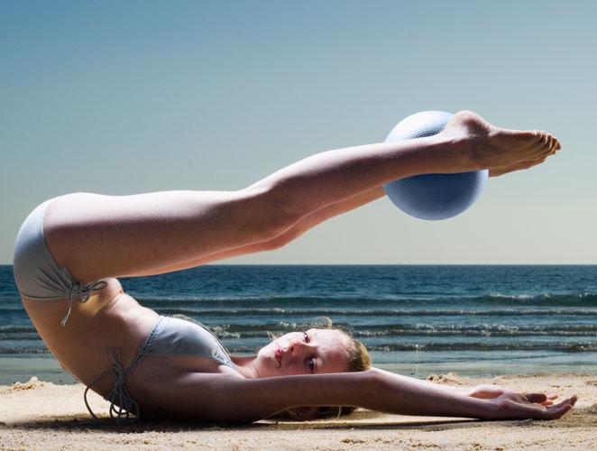 'Yogipilates': cómo sacarle partido a lo mejor de las dos disciplinas