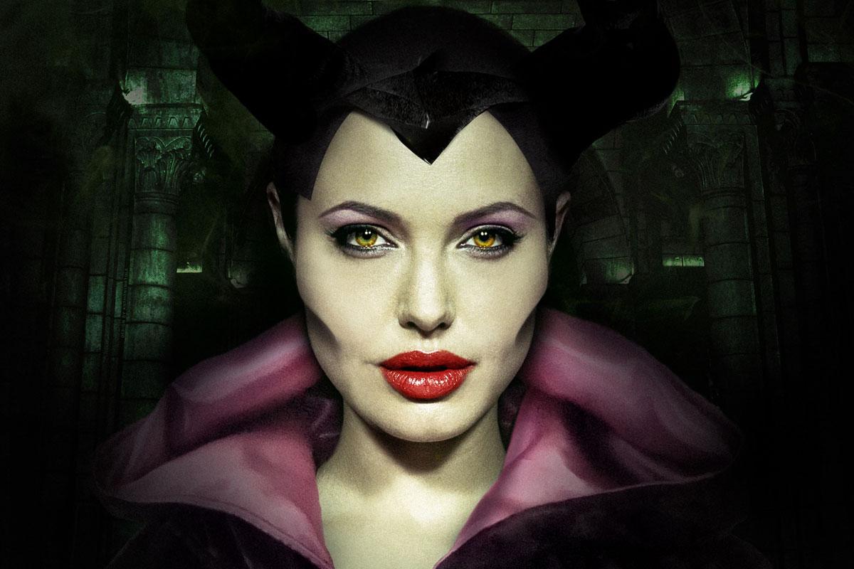 Игра Спящая красавица: макияж (Sleeping beauty makeover) 30