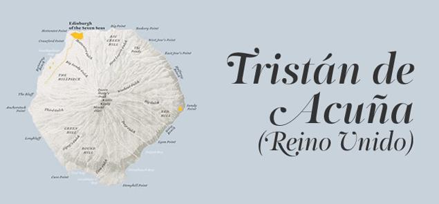 Tristán de Acuña Isla