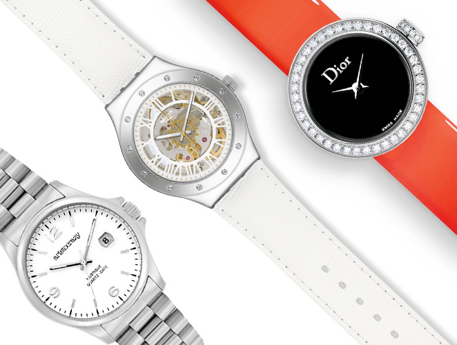 cover relojes