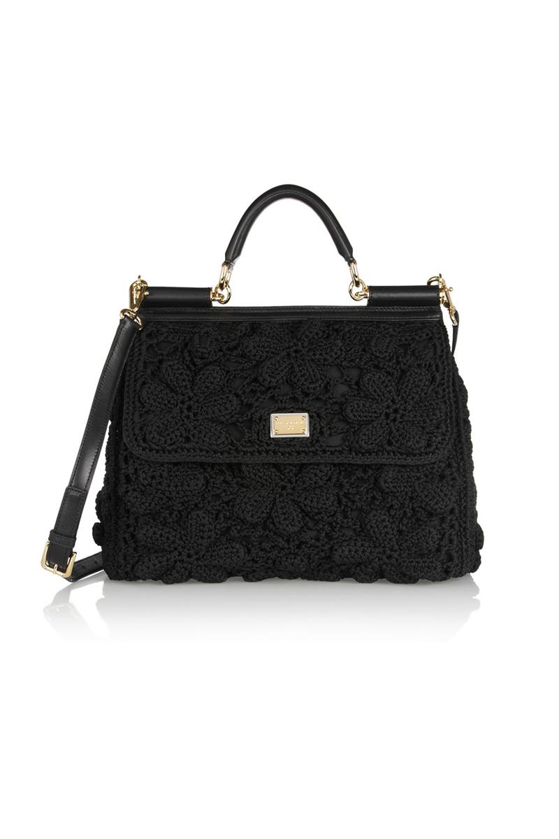 19ae1f6d6 Los 28 bolsos icónicos que toda chica querría tener | Moda, Shopping | S  Moda EL PAÍS