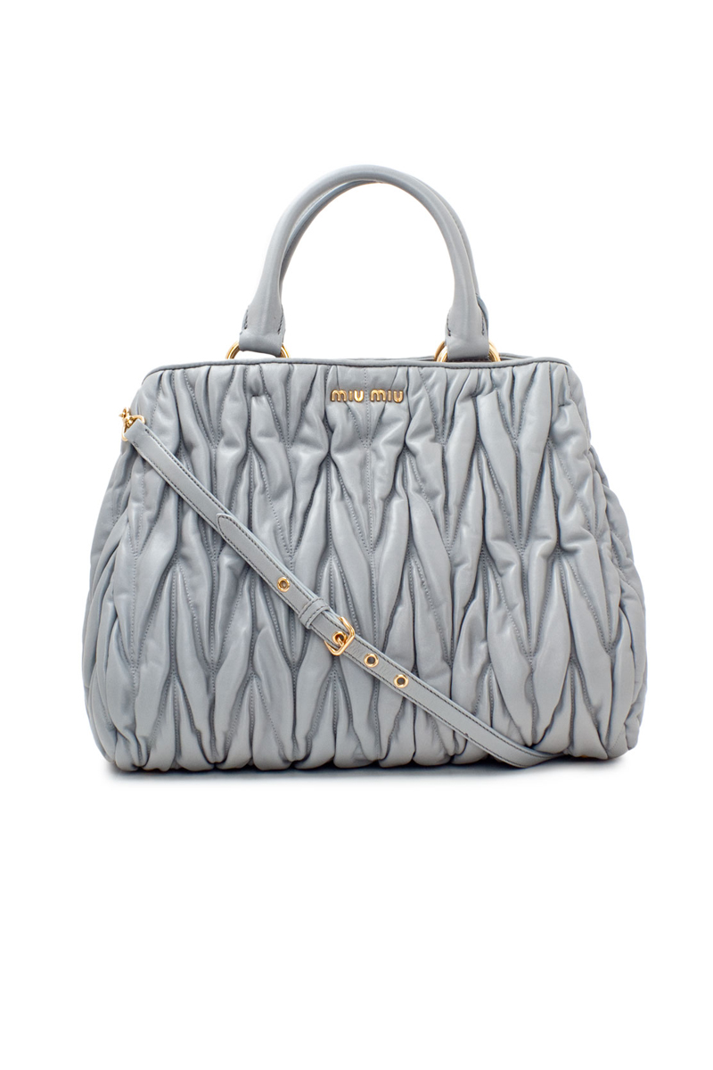 0266610af Los 28 bolsos icónicos que toda chica querría tener | Moda, Shopping | S  Moda EL PAÍS
