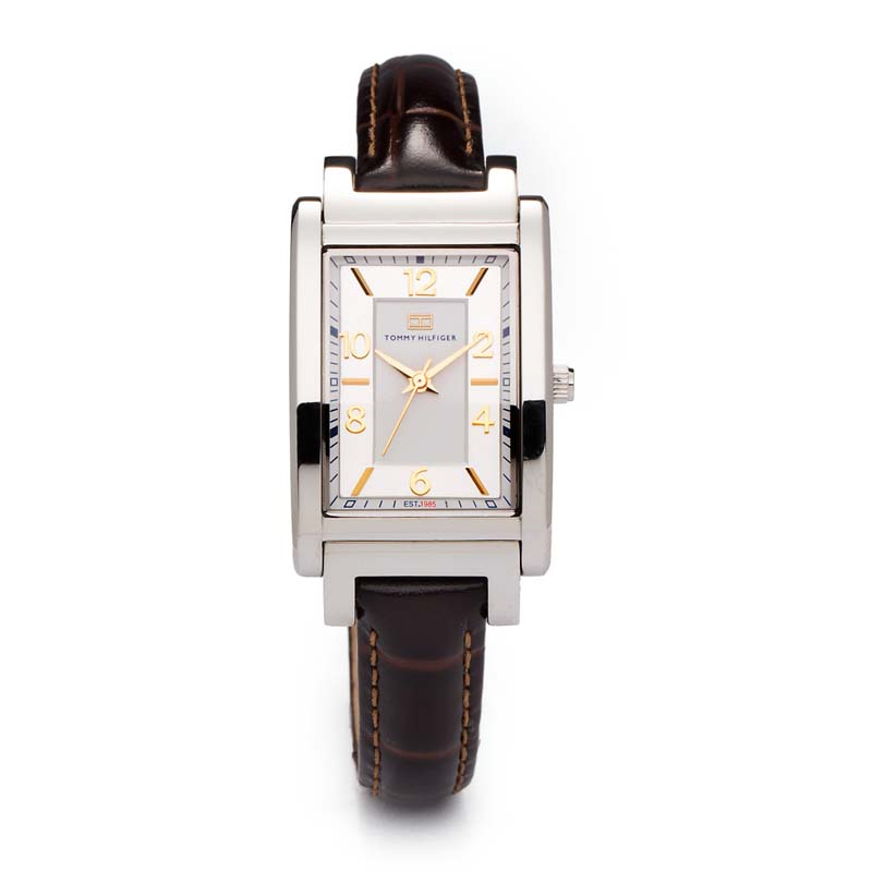 Shopping: Relojes para llegar a tiempo al 2014