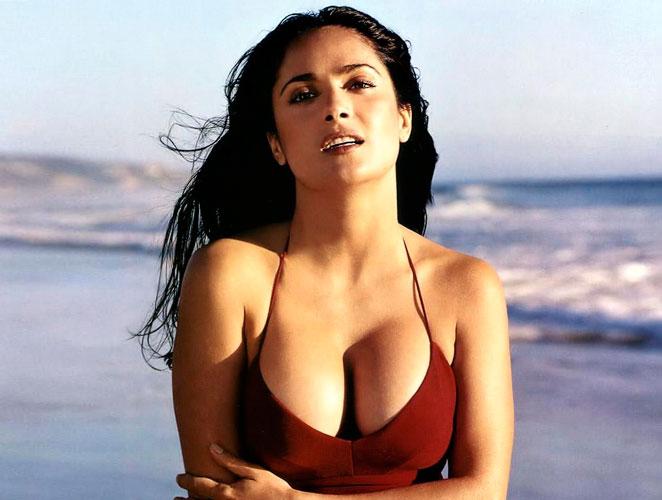 Como estimular sexualmente los senos de una mujer