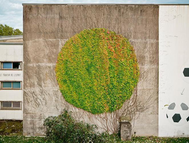 SpY, el amo del arte urbano español