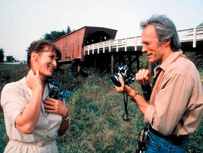 Las 35 frases de amor (y desamor) de la historia del cine