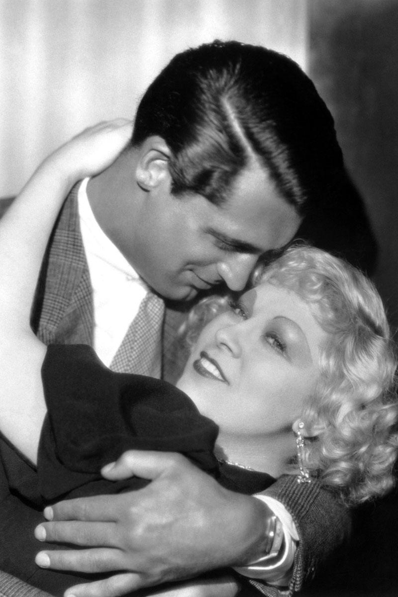 Las 35 Frases De Amor Y Desamor De La Historia Del Cine Placeres