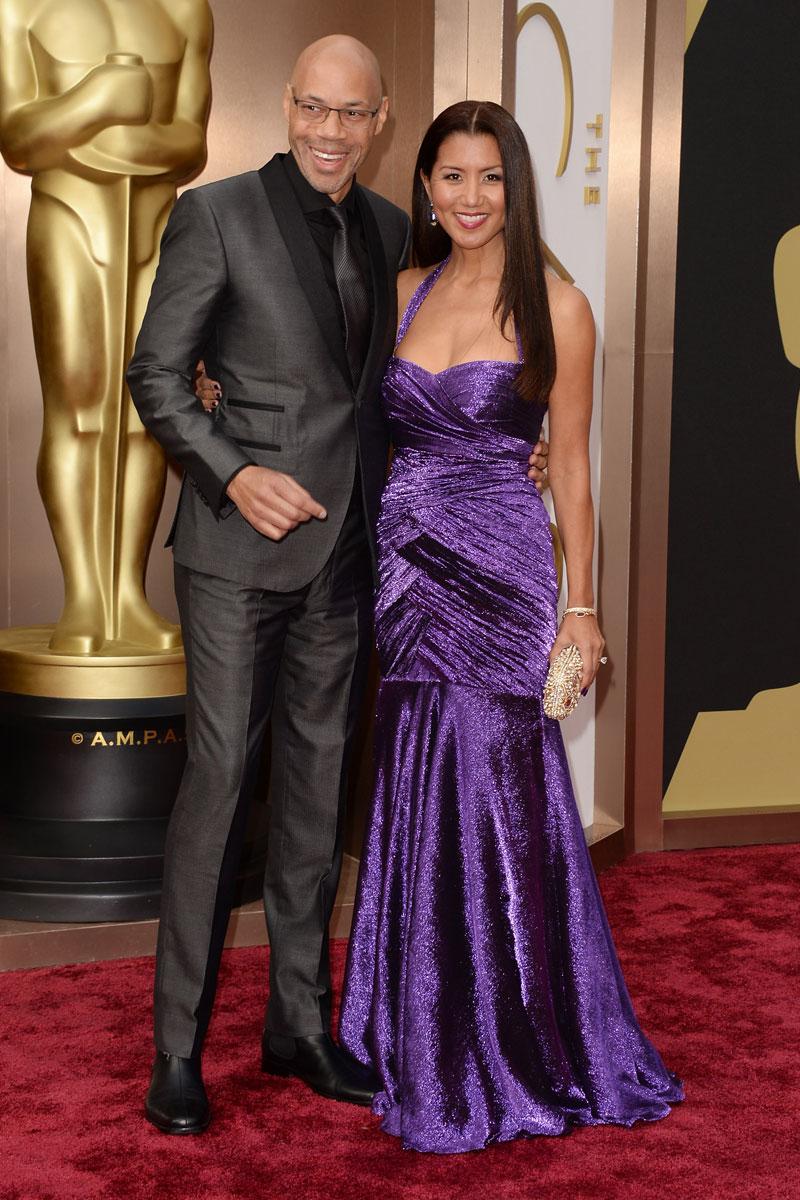 Los peor vestidos de la noche de los Oscar   Celebrities, Fiestas ...