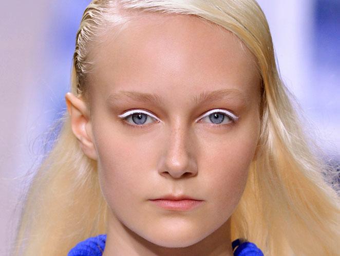 Kenzo eyeliner