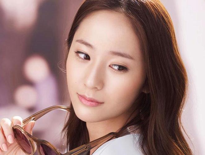 Belleza en Corea del Sur