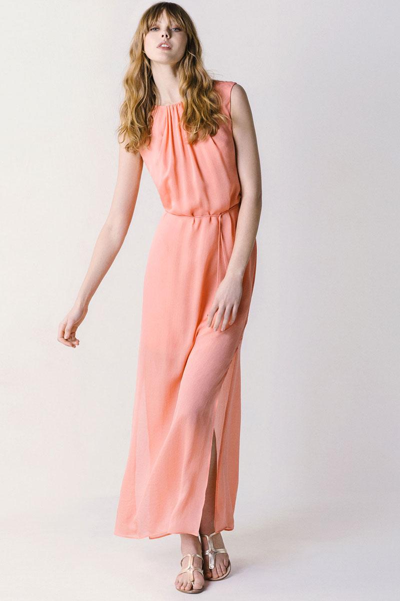 55 vestidos para acudir de invitada a una boda | Moda, Shopping | S ...
