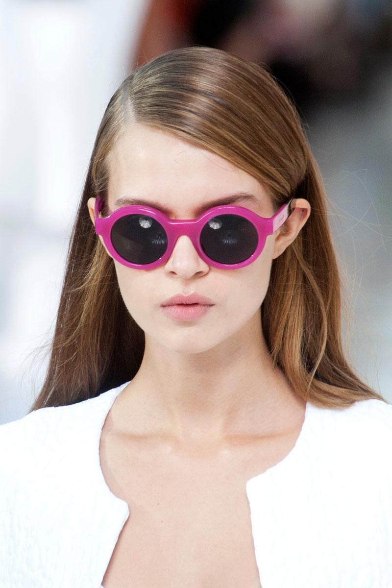 gafas de sol primavera verano 2014
