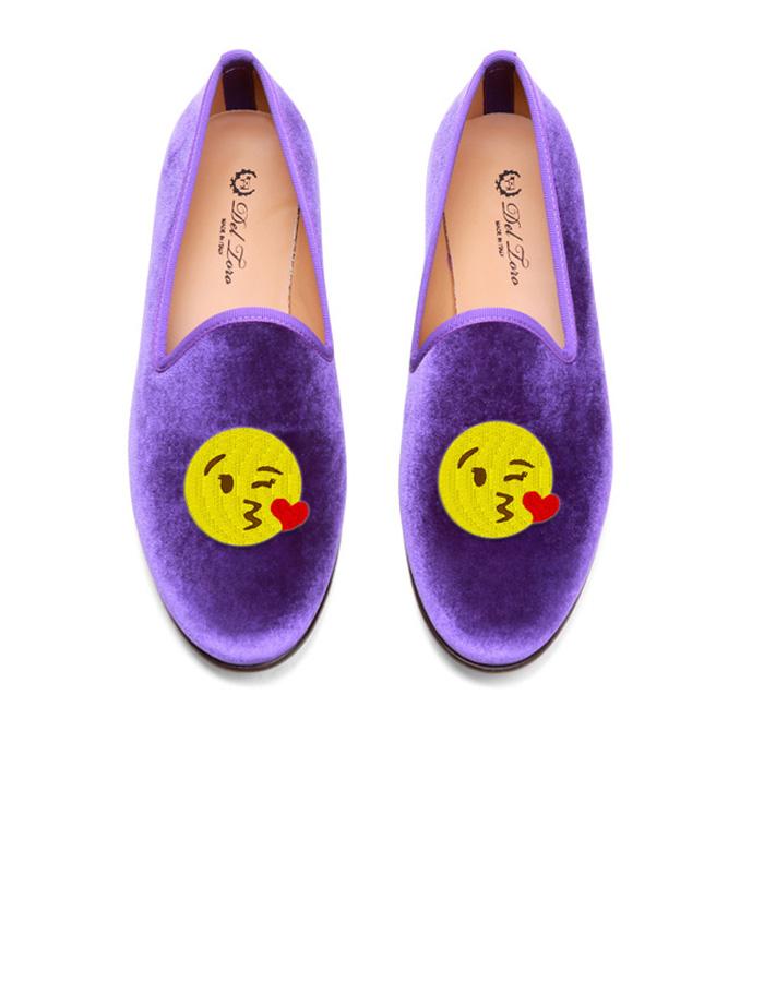 Shopping: Emojis