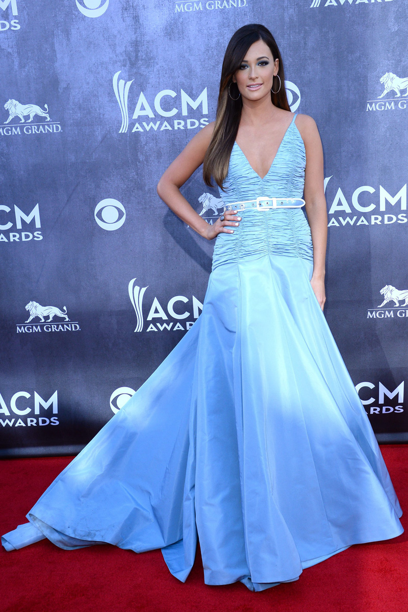 Los country music awards la peor alfombra roja del mundo for Mundo alfombra