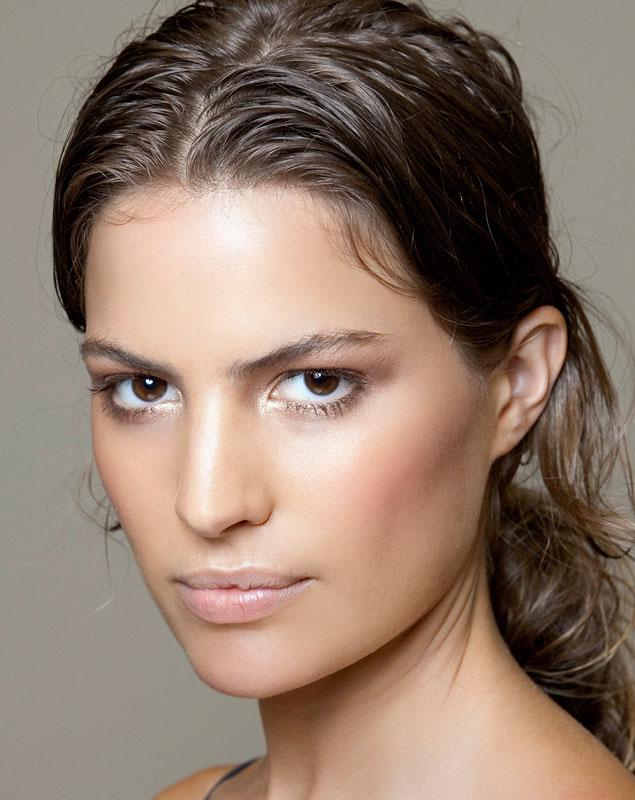 5 trucos de maquillaje para que tus ojos parezcan más grandes ...