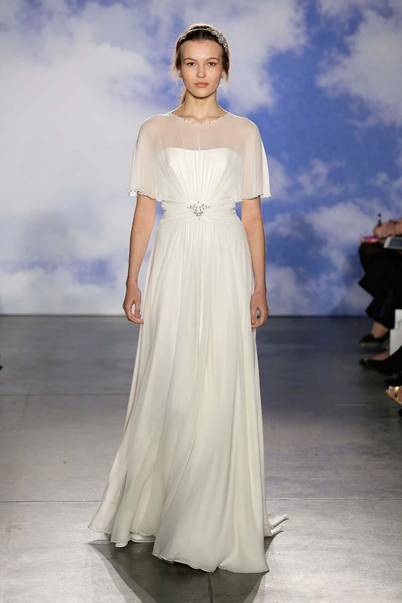 ed3695afc los mejores vestidos de novia vistos en new york bridal week 609640054.jpg